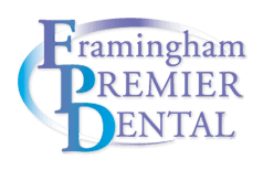 Framingham Premier Dental