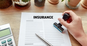 stamping insurance policy