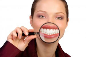 Dr. Gaitsgory can get your teeth looking beautiful with teeth whitening treatment.