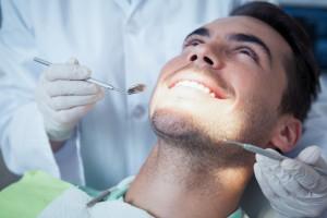 Framingham MA, Dentist