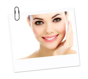 cosmetic dentist in Framingham